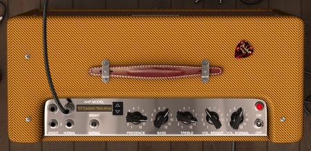 345_fender2_amp_57_custom_twin