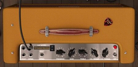 345_fender2_amp_57_custom_twin