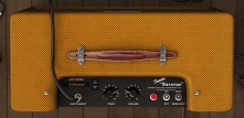 53-bassman-new-old-stock