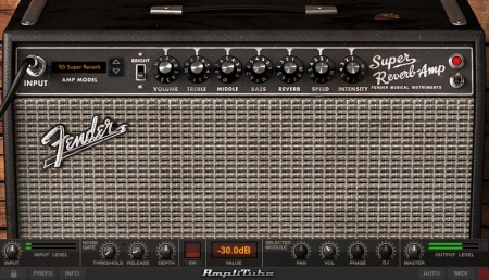 65-super-reverb-review-clip-amp-settings