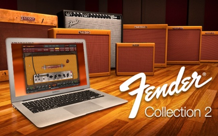 fendercollection2_main_image_20161121