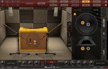 57-custom-pro-amp-cabinet