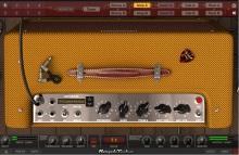 57-custom-pro-amp